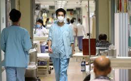 Hong Kong(Trung Quốc) thu hút các bác sĩ nước ngoài do thiếu nguồn nhân lực