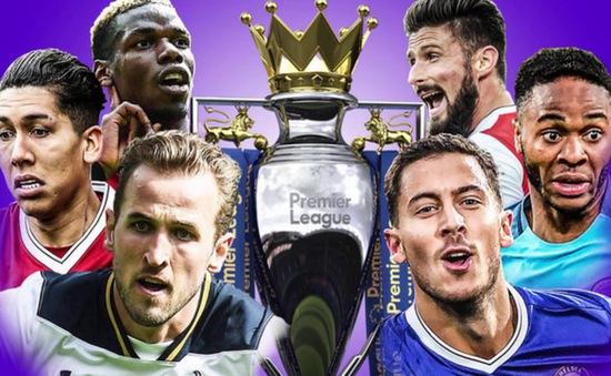 """7 thay đổi ảnh hưởng cực lớn ở mùa giải 2019/20, Premier League không """"ngoại lệ"""""""