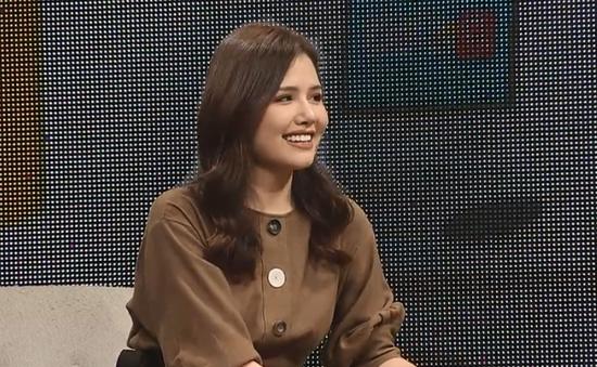 """Phanh Lee: """"Lợi ích của việc độc thân là có thêm nhiều người yêu mình"""""""