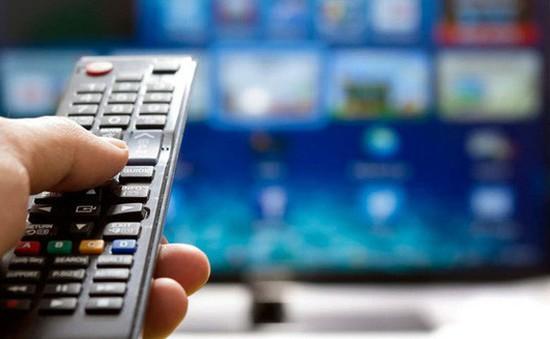 Từ 1/6, VTVcab chuyển đổi hình thức thanh toán dịch vụ bằng điện tử