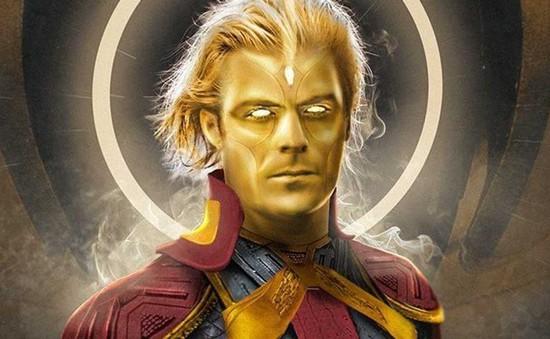 "Fan sốt ""rần rần"" khi rộ tin Zac Efron sẽ tham gia vào Guardian of the Galaxy 3"