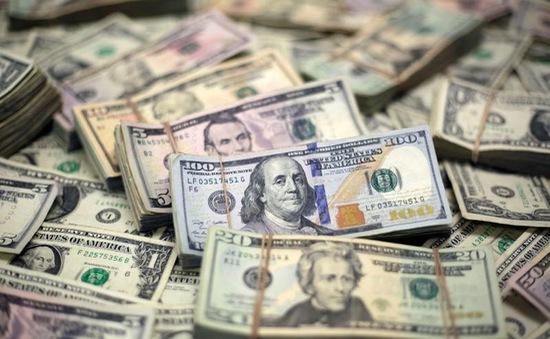 7,5 tỷ USD tiền đầu tư nước ngoài chảy khỏi TTCK Trung Quốc