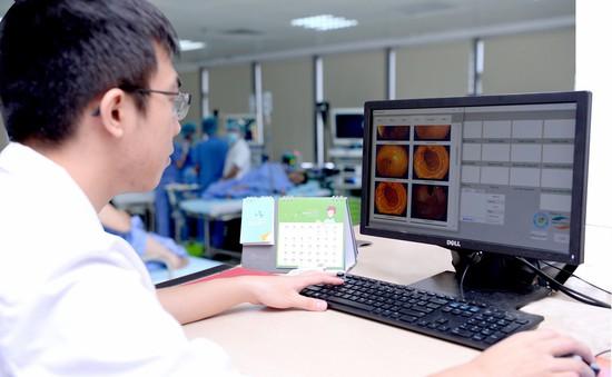 Viettel sẽ sử dụng trí tuệ nhân tạo phục vụ ngành y tế, nông nghiệp