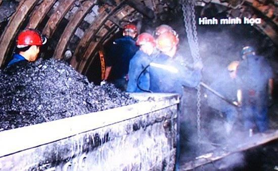 Quảng Ninh: Cháy khí Mê tan trong lò, 2 công nhân thiệt mạng tại chỗ và 3 người khác bị thương