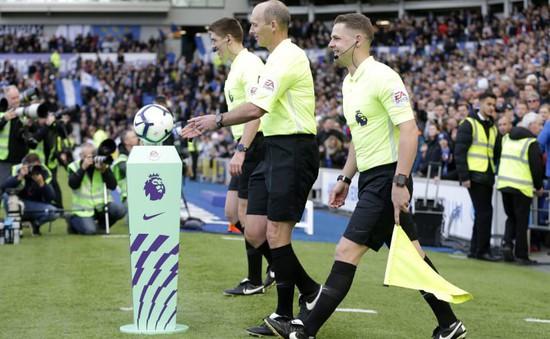 Giải Ngoại Hạng Anh mùa giải 2019/20 có gì thay đổi?