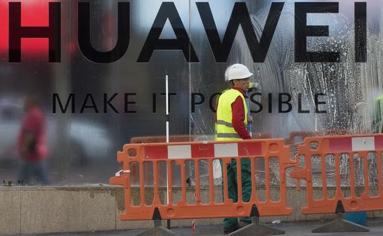 Mỹ tìm cách hỗ trợ các công ty viễn thông trong nước thay thế thiết bị Huawei
