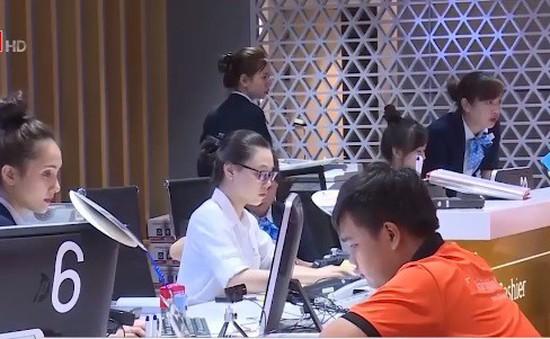 Kinh tế số sẽ mở ra cơ hội tăng trưởng nhanh cho Việt Nam