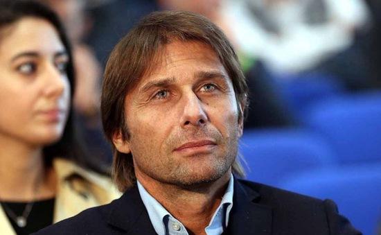 """Không phải Eden Hazard, đây mới là """"trò cưng"""" của HLV Conte ở Chelsea"""
