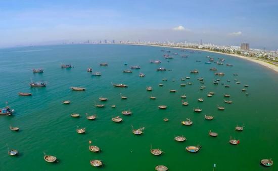 Đà Nẵng phát triển loại hình du lịch mới