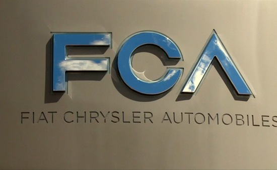 Hãng xe Fiat và Renault hướng đến việc thành lập liên minh