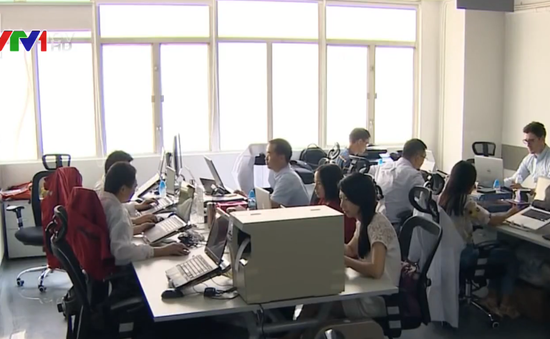 Trung Quốc thắt chặt kiểm soát những công nghệ bảo mật