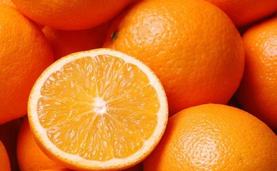 Thực phẩm bổ sung vitamin C hiệu quả cho mùa Hè