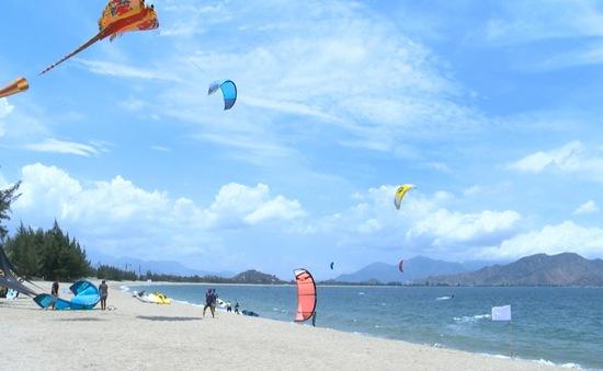 """Báo Malaysia khẳng định du lịch Việt Nam là """"ngôi sao đang lên"""""""