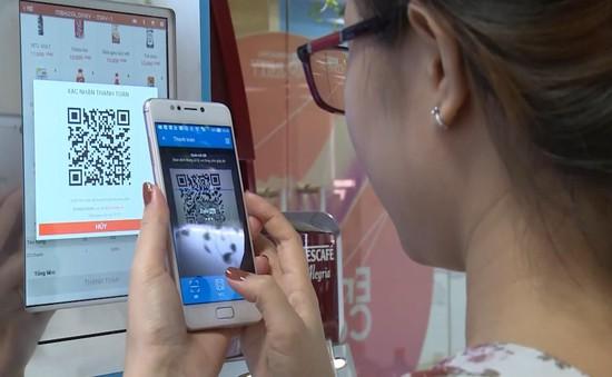 Quảng Ninh đẩy mạnh thanh toán dịch vụ công không dùng tiền mặt