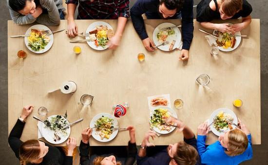 Thời gian nghỉ trưa của các công chức trên thế giới được quy định như thế nào?