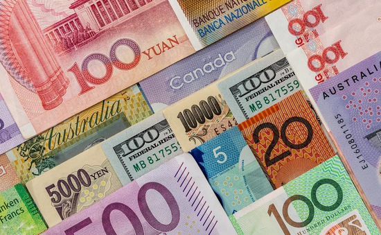 Malaysia đề xuất đồng tiền chung Đông Á