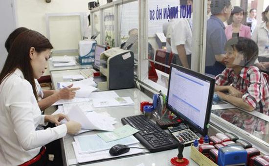 Đổi mới quy định về cung cấp sản phẩm, dịch vụ công từ nguồn chi thường xuyên