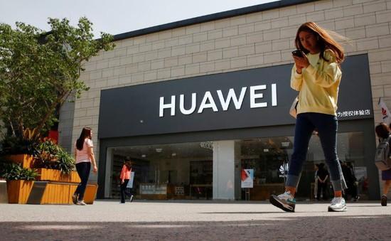 Huawei ra mắt phòng thí nghiệm 5G tại Hàn Quốc