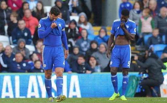 CHÍNH THỨC: Đã rõ CLB thứ 3 chia tay Premier League sau mùa giải 2018/19