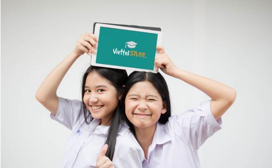 Luyện thi môn Lịch sử tuyển sinh vào lớp 10 miễn phí trên ViettelStudy