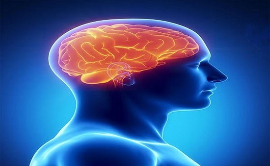 Thử nghiệm tác động vào não để cai nghiện ma túy