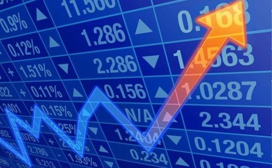 Thị trường chứng khoán 2019: Thách thức vĩ mô và triển vọng doanh nghiệp