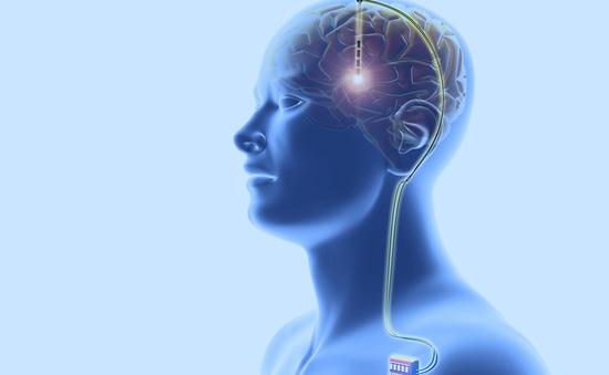 Thử nghiệm tác động vào não để cai nghiện ma tuý