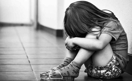 Ấn Độ cân nhắc tử hình nhóm nghi phạm cưỡng hiếp, sát hại bé gái 8 tuổi
