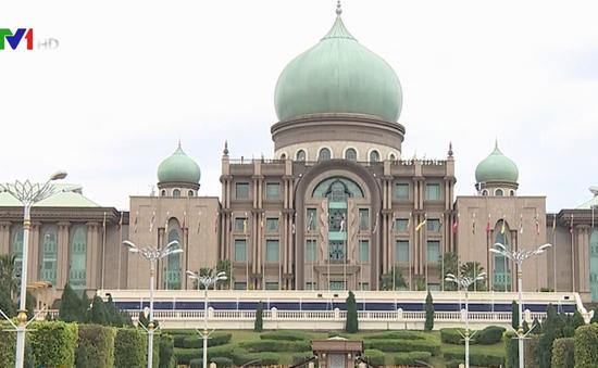 Malaysia chính thức cấm tất cả các thiết bị số khi họp chính phủ