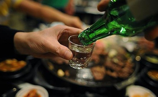 Cảnh báo gia tăng tình trạng loạn thần do uống rượu tại Đắk Lắk
