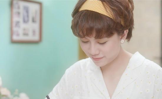 "Da LAB tung MV mới tiết lộ nữ chính khiến fan ""bấn loạn"""