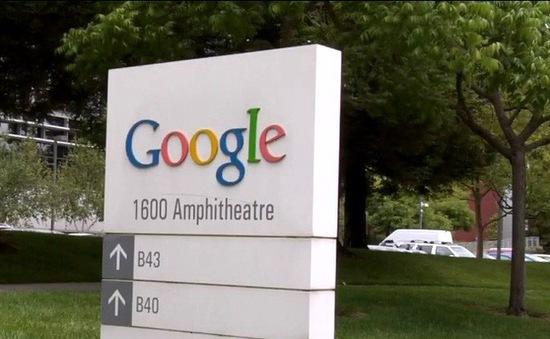Google kiếm gần 5 tỷ USD/năm từ quảng cáo nội dung tin tức