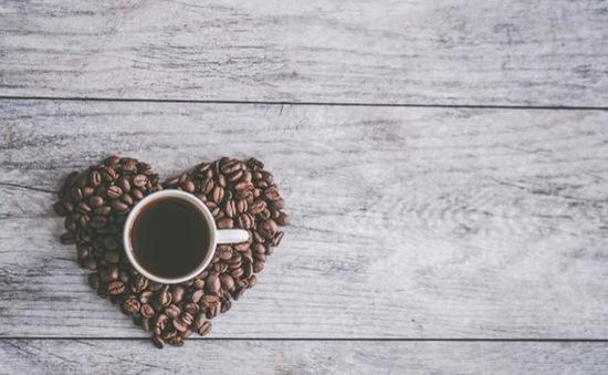 Cà phê có hại cho tim không?