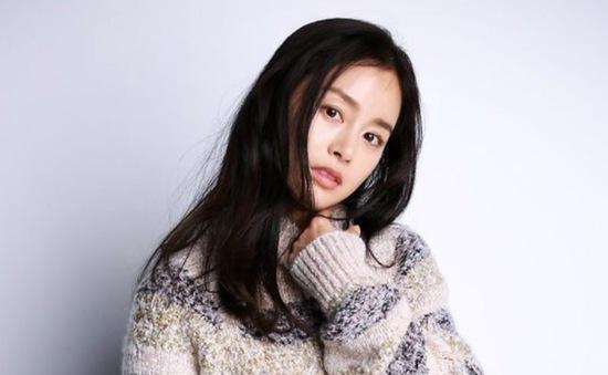 Kim Tae Hee sắm nhà triệu đô ở Hollywood