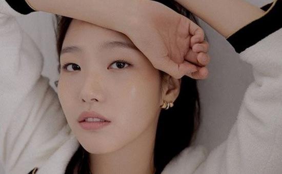 Kim Go Eun xác nhận tham gia phim ca nhạc đầu tiên của Hàn Quốc