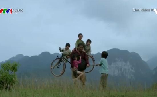 """Thế hệ đạo diễn trẻ tạo """"sức bật"""" cho Điện ảnh Việt"""