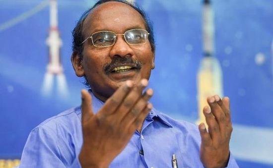 Ấn Độ công bố kế hoạch phóng trạm vũ trụ