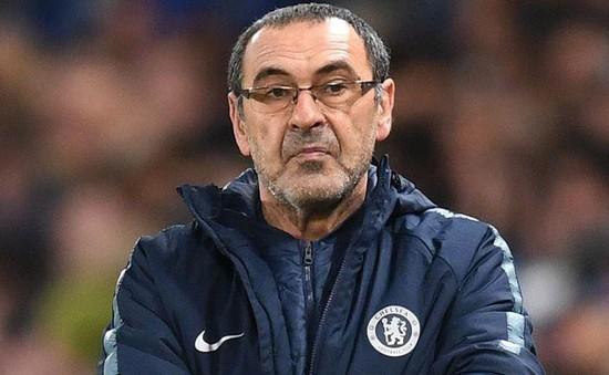 """HLV cũ tính """"xơi cả cụm"""" của Chelsea"""