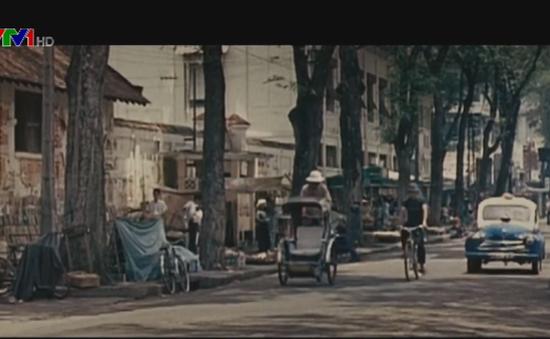 """""""Làn gió mới"""" của điện ảnh Việt"""
