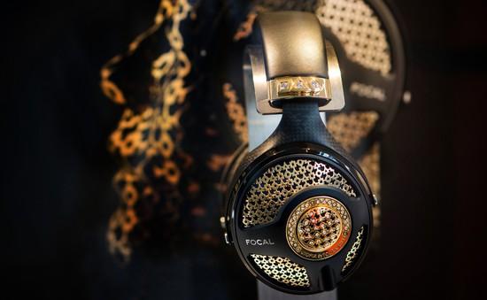 """""""Đã tai"""" cùng Triển lãm tai nghe và thiết bị âm thanh di động cao cấp Headphile Show 2019"""