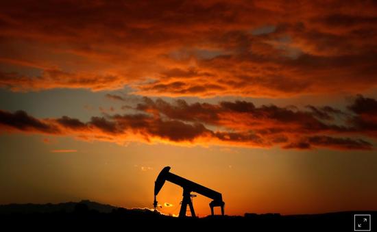 Kỳ vọng vào đàm phán thương mại Mỹ - Trung đẩy giá dầu thế giới tăng mạnh