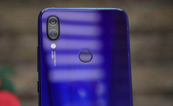 Xiaomi ấp ủ mong muốn thống trị thị trường smartphone