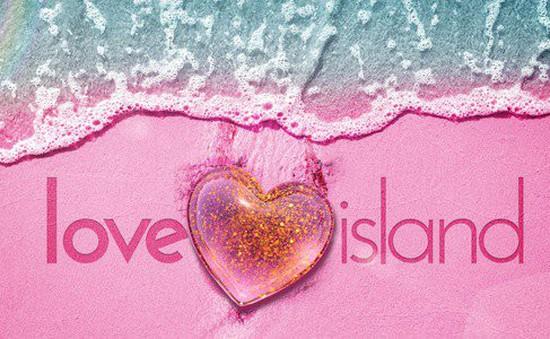 """""""Ăn"""" theo thành công tại Anh, đài CBS """"mang"""" chương trình hẹn hò """"Love Island"""" tới Mỹ"""