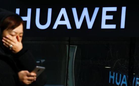 """Huawei cam kết hoàn tiền nếu smartphone biến thành """"cục gạch"""""""