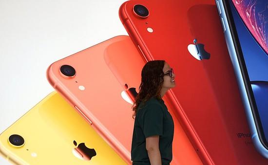 """Công ty Israel tuyên bố """"hack"""" được toàn bộ iPhone, điện thoại Samsung cũng """"không thoát"""""""