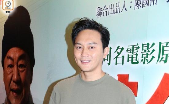 Trương Trí Lâm làm show ca nhạc không vì tiền