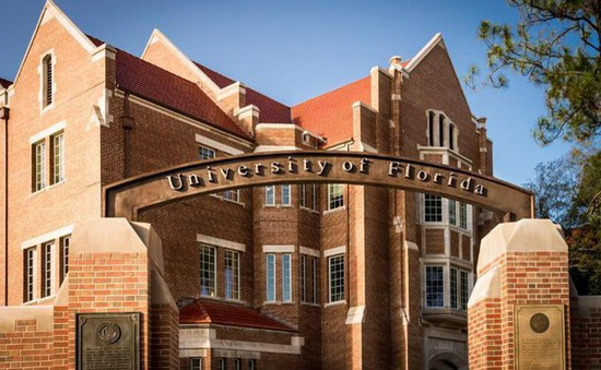 Tiểu bang nào của Mỹ được xếp hạng tốt nhất về giáo dục đại học?