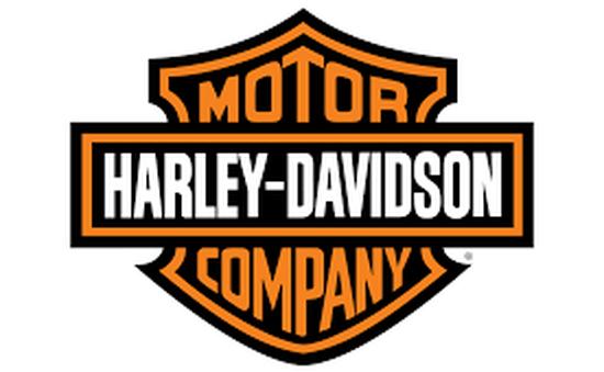 Harley-Davidson sẽ sản xuất xe ở Trung Quốc