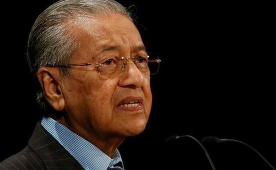 Thủ tướng Malaysia sẽ từ chức trong 3 năm tới