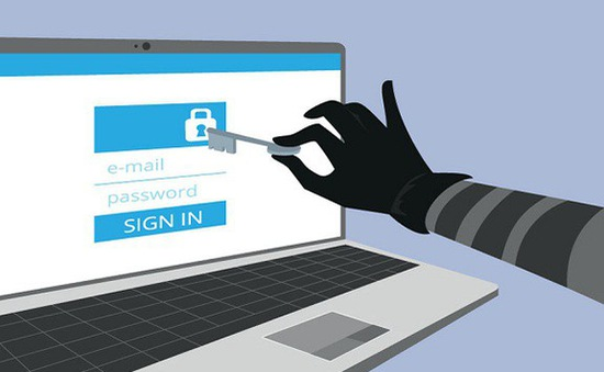 Chỉ 32% người Việt tin tưởng việc bảo vệ dữ liệu cá nhân của các tổ chức cung cấp dịch vụ
